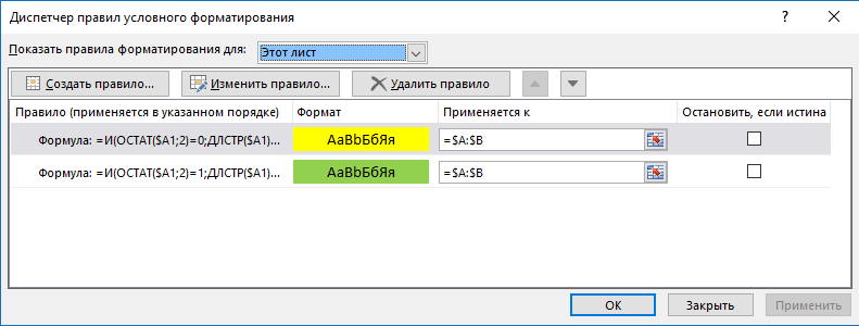 5c376fbaedcbd017940980.png