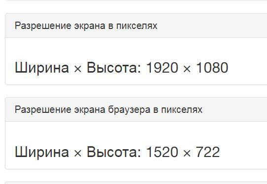 5c386ba6619b0975173394.jpeg