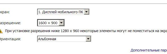 5c386bb823db6025251582.jpeg