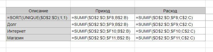 5c3e12f557cc2562663681.jpeg