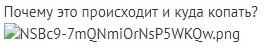 5c3e76e2de41b356141791.jpeg