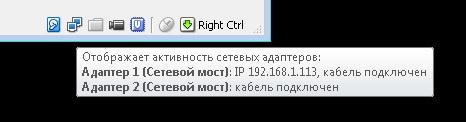 5c3fff1d3ec78067029018.jpeg