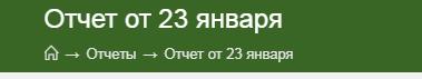 5c543f49cb384875339260.png