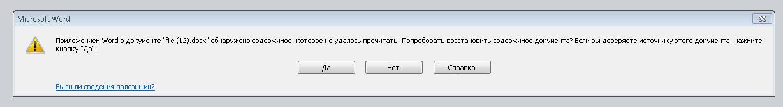 5c6474f213ddb982195730.png