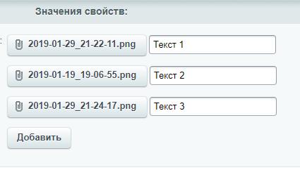 5c65d6b851d6c418262379.png