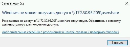 5c74f911572ba508071193.jpeg