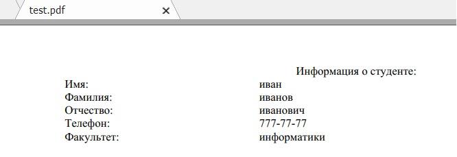 5c7eceaae88cf238140201.jpeg