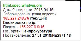 5c97868a63f7a598852162.png
