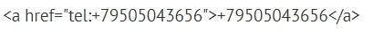 5c9af96daa335005682523.jpeg