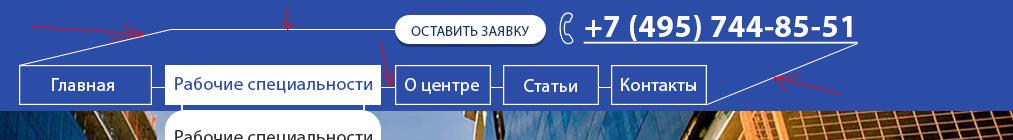 5cb9fc604b106037922781.jpeg