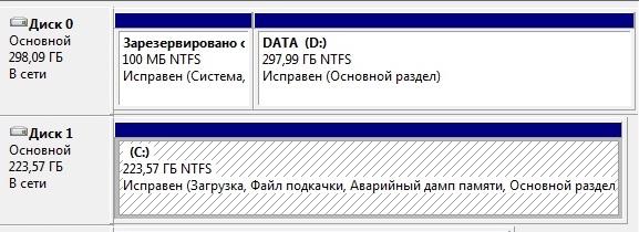 5cdb1bba845c0306689657.jpeg