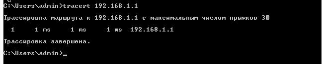 5cde95c5167da516864154.jpeg