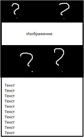 5ce04b813ec08835245843.jpeg