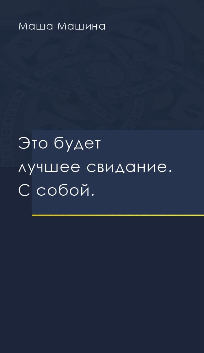 5ce51bfed1334296894918.jpeg