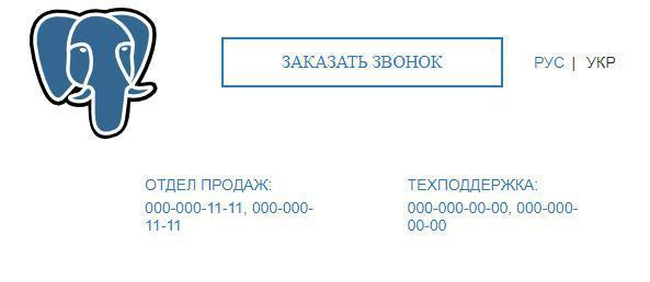 5cf8fd163c311897259224.jpeg