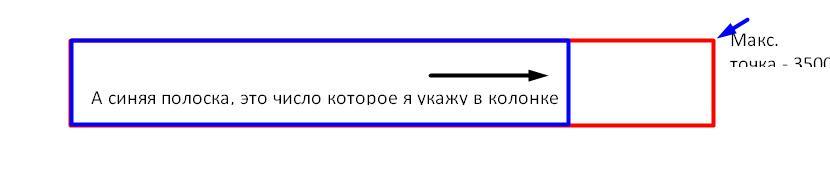 5d02d2b94e339338174843.jpeg