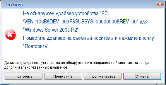 5d284a352e927526304167.png