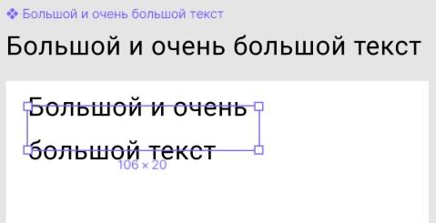 5d28864bdfd64389971494.jpeg