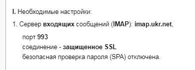 5d2a2f2fb4533995993780.jpeg