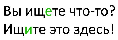 5d370065bc5bd016336808.png