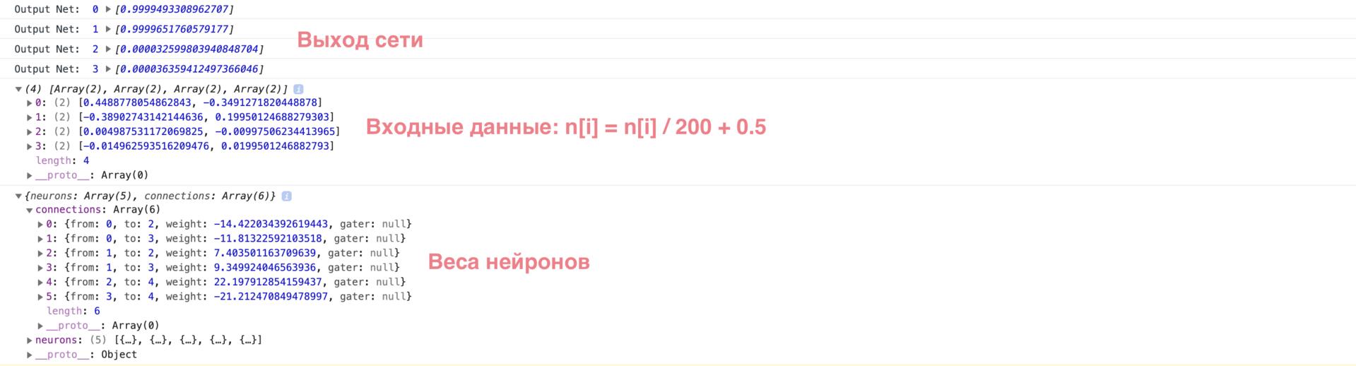 5d3ca1a492aea634145744.png