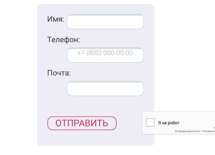 5d4027e3e72f5057694074.png