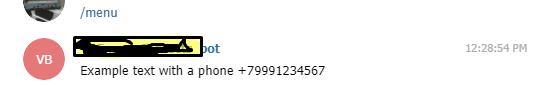 5d47f75083b76882602382.png