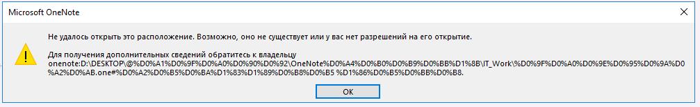 5d493c5d3acc0501728026.png