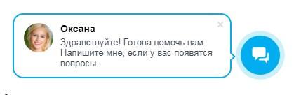 Как такое можно реализовать на react js? — Toster ru