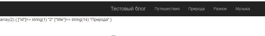 5d51569a3f4a5397043848.png