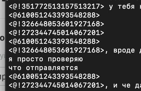 5d53b53e7b8e2525160739.png