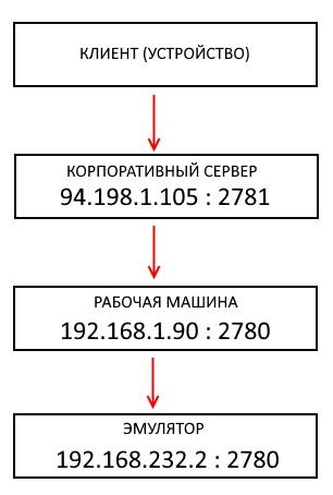 5d6030c1729b7484735060.jpeg