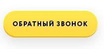 5d8b831edc39e211201816.jpeg