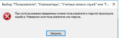 5da460df9f801426227619.png