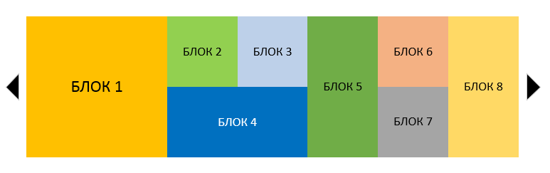 5da5a6e3e64c5276803729.png