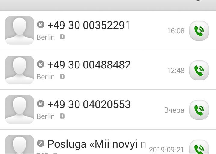5da725b980960979144167.jpeg