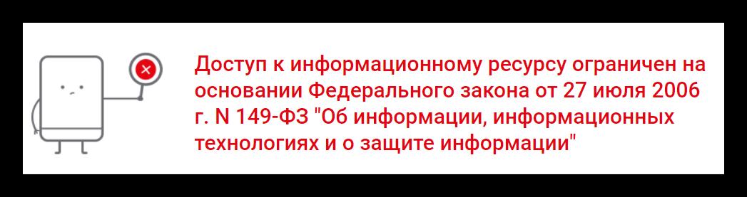 5da7e99d76c20030702100.png