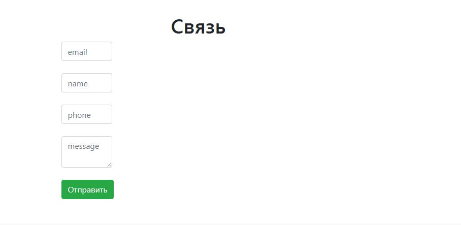 5daa129ebc076845281536.png