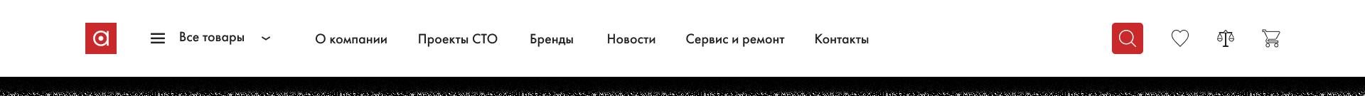 5dab205148cc4667966553.png