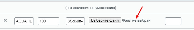 5db04dc840b15470847696.jpeg