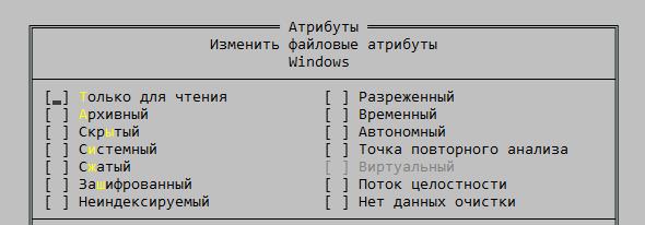 5db6c4f6a3602960518736.png