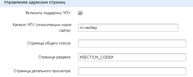 5db95911e8cbb451674847.png