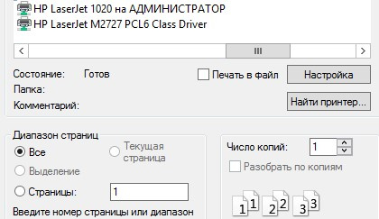 5dc18caa8738e358506455.jpeg
