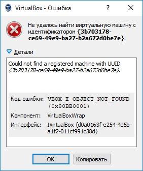 5dc56074c1b2b650266187.jpeg