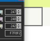 5dd809eb6b79e826424529.jpeg