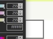 5dd80a06cc25b860531013.jpeg