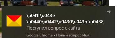 5de20f439c61b097722138.png