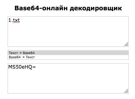 5de4436d8e7a7238059326.png