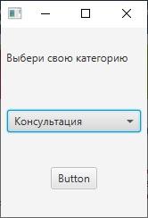 5de66a040cc99483056388.jpeg