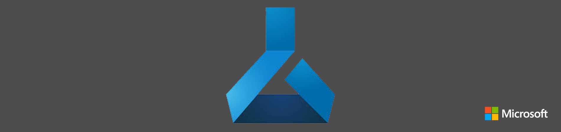 Azure ML Workbench: Начало работы